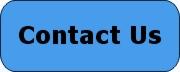Levelese Contact