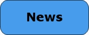 Levelese News